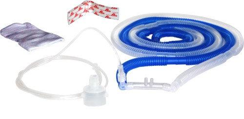 CPAP Neonatal