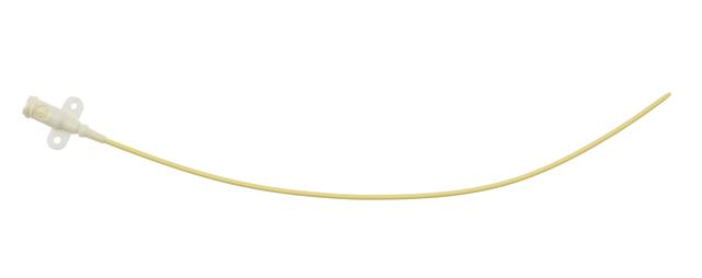 Cateter Venoso Central Mono Lúmen