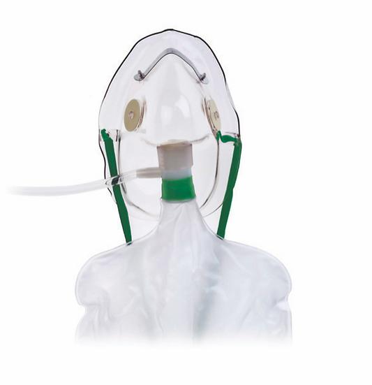 Máscara de Não-Reinalação