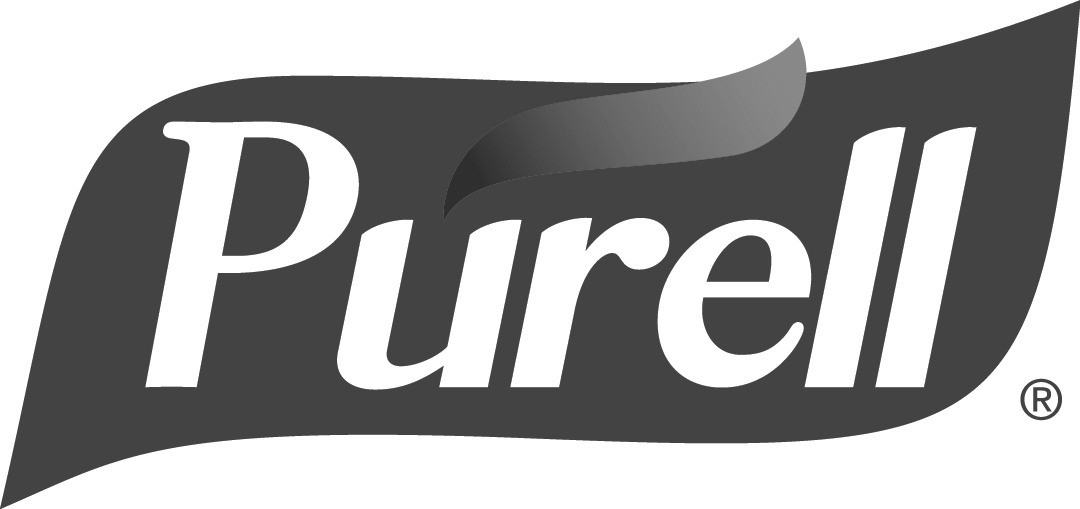 Purell_edited.jpg