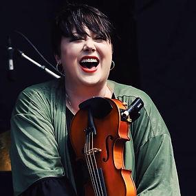 Happy Fiddler.JPG