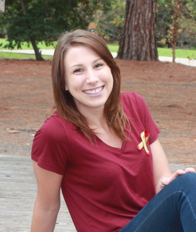 Cassidy Kohnle