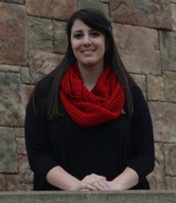 Katie Rahlfs