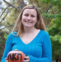 Kaitlyn Fleming
