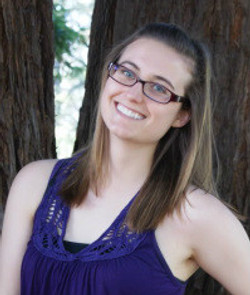 Megan Boel