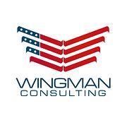 wingman update.png