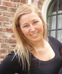Zoe Faybusovich
