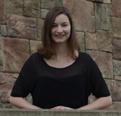 Danielle Fleer