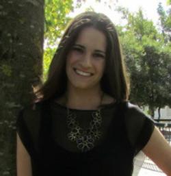 Lauren Angeli