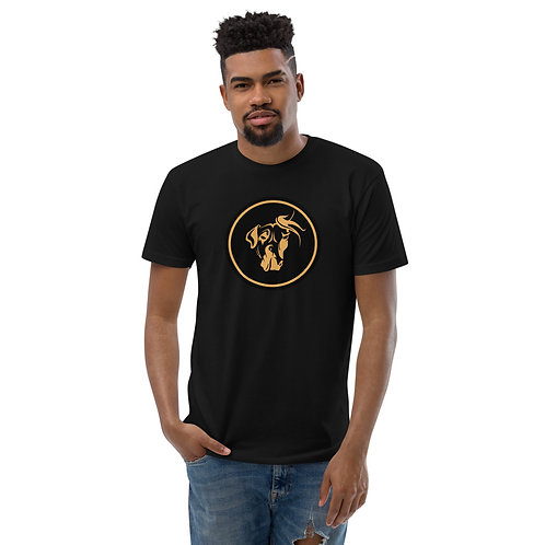 Veterans United Short Sleeve T-shirt