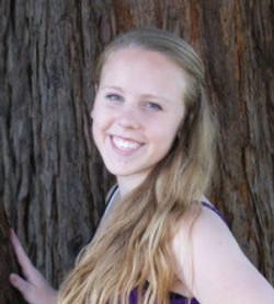Kelsey Erskine