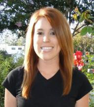 Lauren Poling