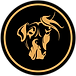 Mastiff-Horse_Sponsor_Yellow_Logo_3x3 in-11.png