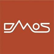 DMOS.jpg