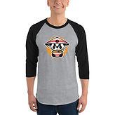 unisex-34-sleeve-raglan-shirt-heather-grey-black-front-612d6208ca323.jpg