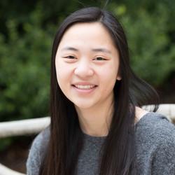 Melissa Quan
