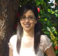 Emma Paz