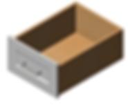 Timber drawer.png
