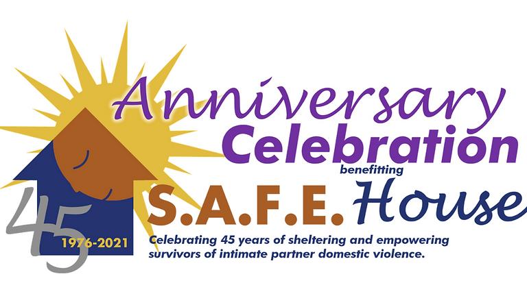 45th Anniversary Celebration