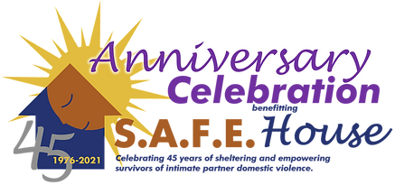 2021.06 Celebration Logo.png