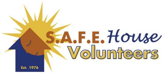 SH Volunteers Logo Small.jpg