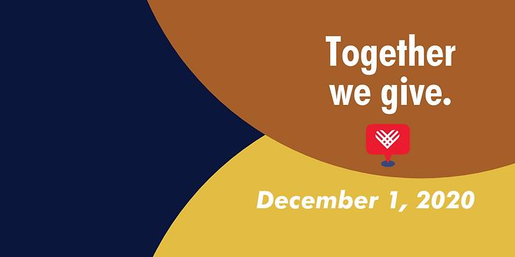 Together We Give Website.png