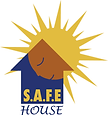 New SAFE House Logo.png