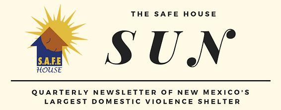 SAFE House Sun - Spring 2018 (2).png
