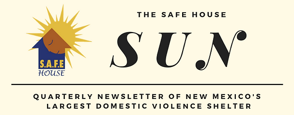 SAFE House Sun - Spring 2018 (2).png