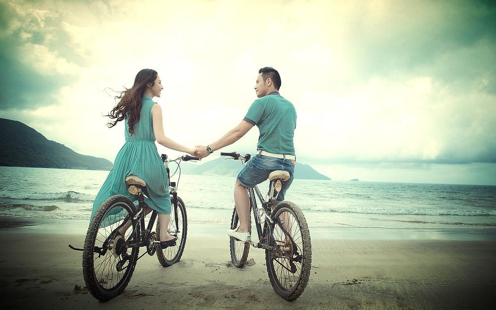 Díky správné pochvale dosáhnete harmonických vztahů