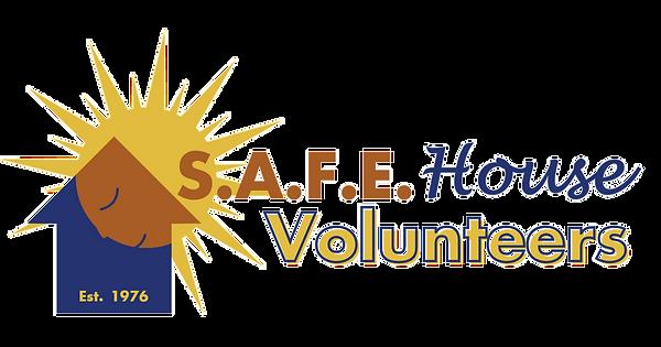 Volunteers Logo_no bkgrd.png