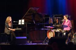 2015-JazzNight-Kulturforum-LG-16.jpg