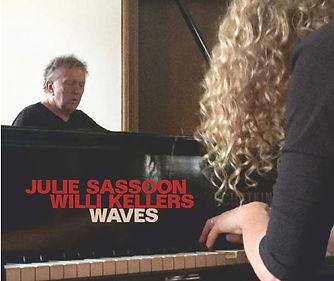 WAVES CD COVER.jpg