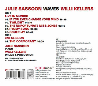 WAVES Titles back cover.jpg