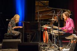 2015-JazzNight-Kulturforum-LG-22.jpg