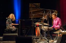 2015-JazzNight-Kulturforum-LG-18.jpg