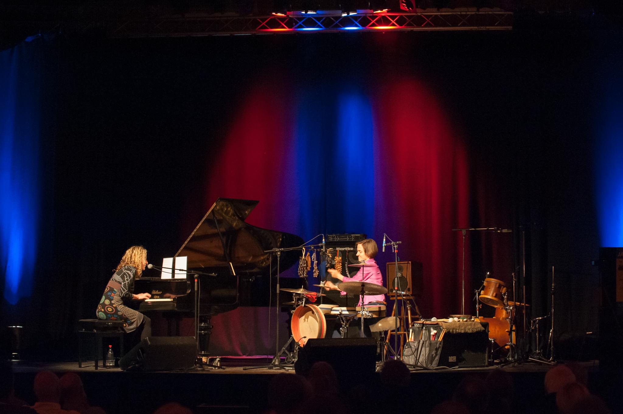 2015-JazzNight-Kulturforum-LG-15.jpg