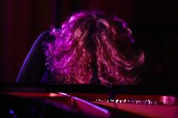 Magdeburg Jazz Festival 2017