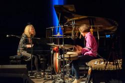 2015-JazzNight-Kulturforum-LG-12.jpg