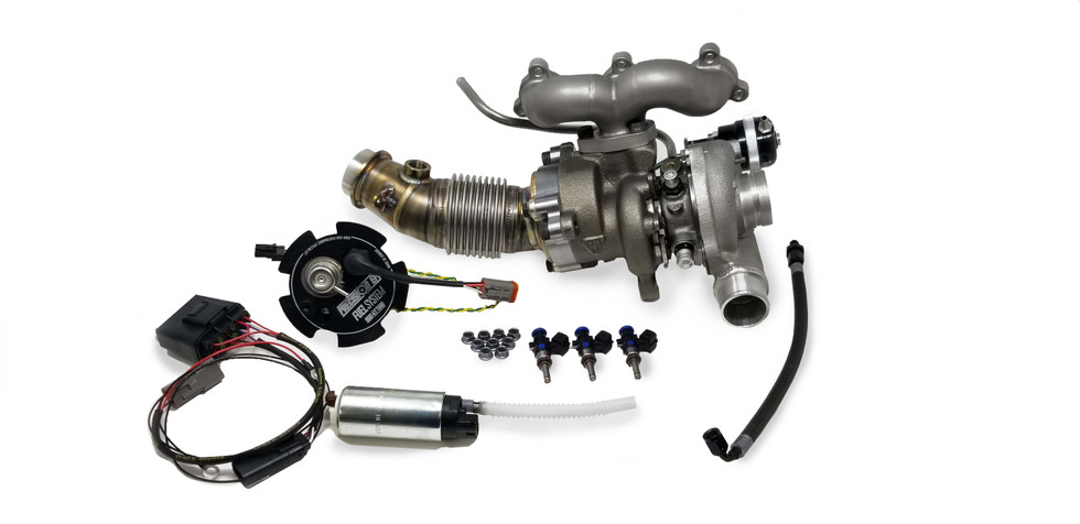 TurboKit_S3 copie.jpg