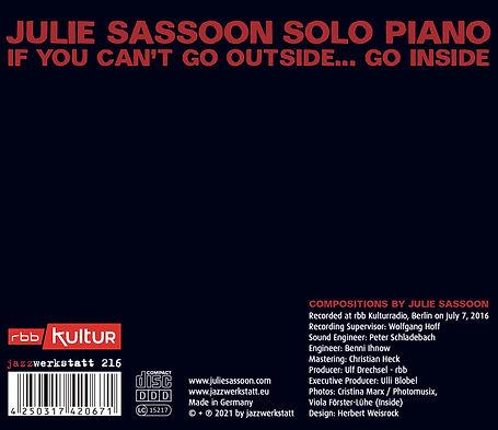 back of CD smaller.jpg