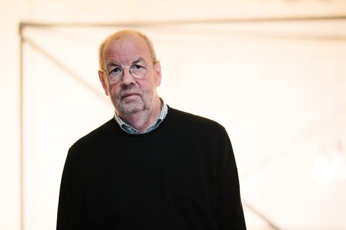 Thorbjørn Lausten