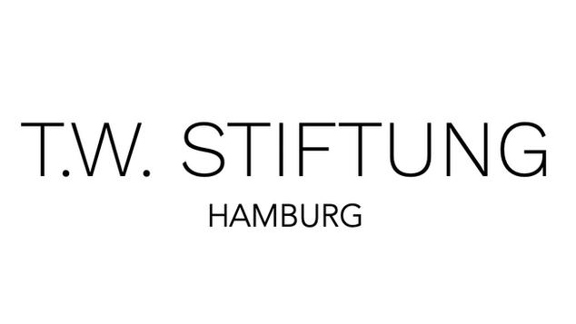 T.W. Stiftung, Hamburg