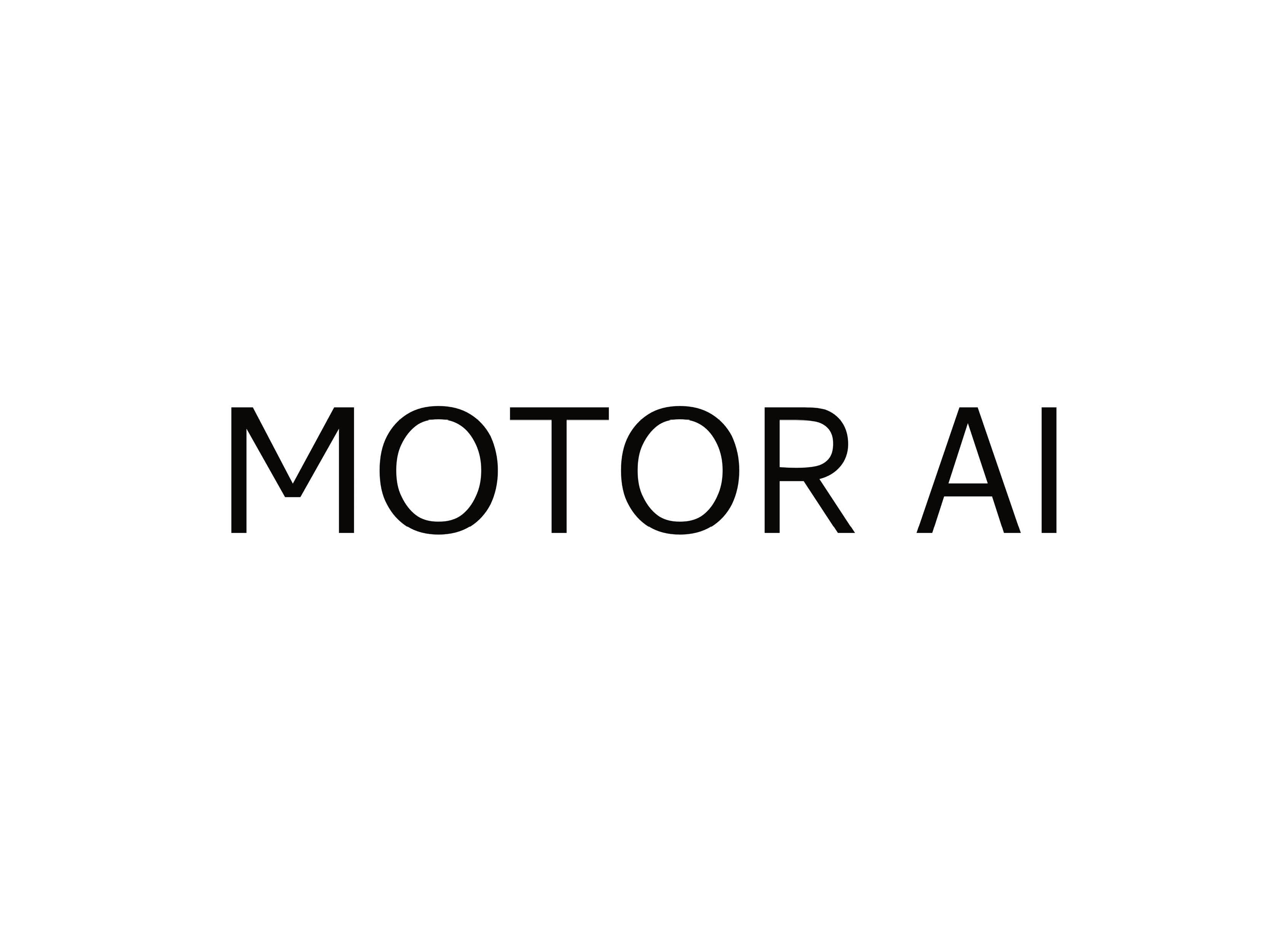 Motor Ai