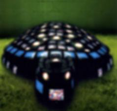 ArtAvantime Turtle .jpeg