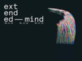 thumb-extendedmind.jpg