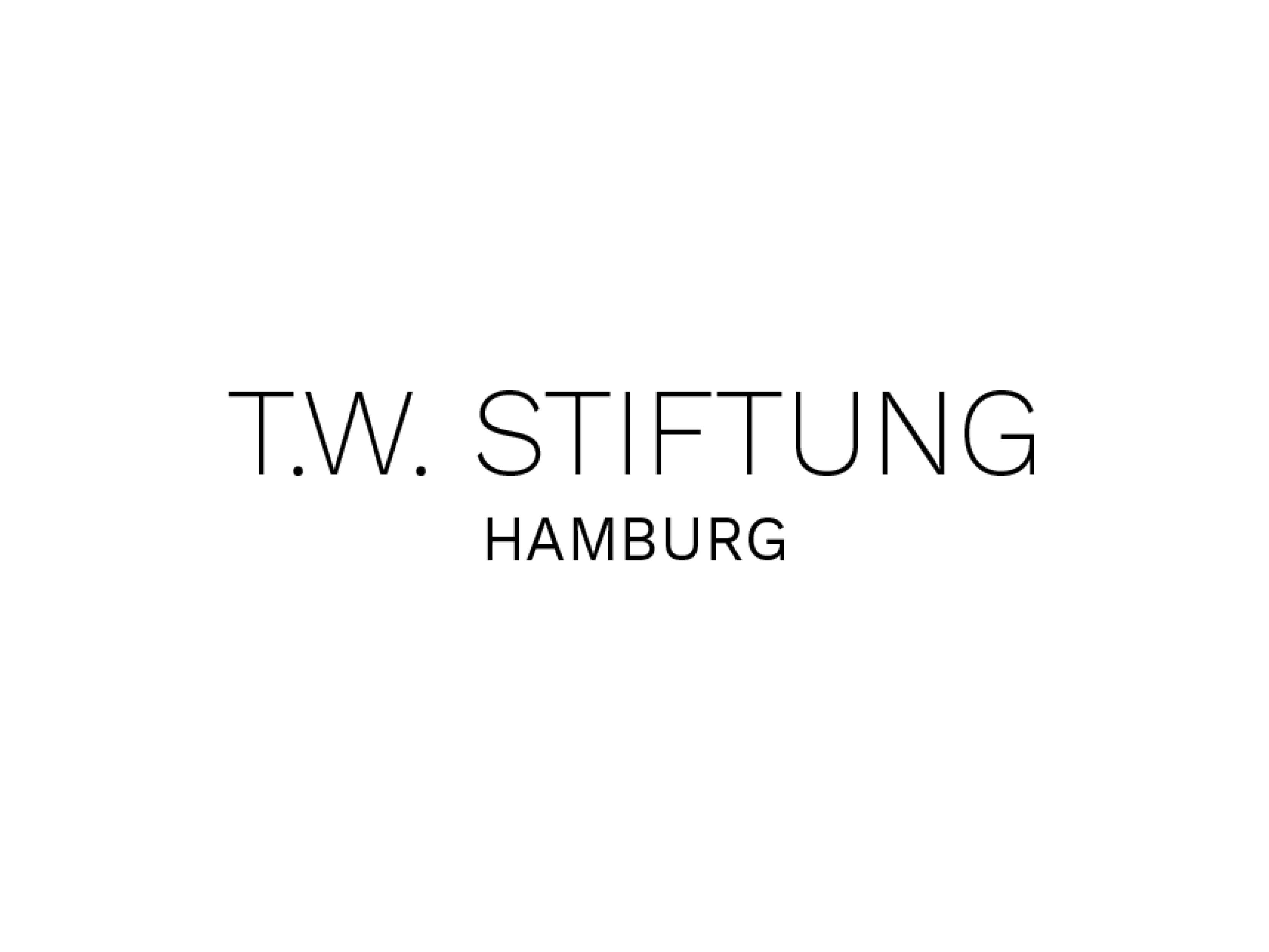 T.W. Stiftung