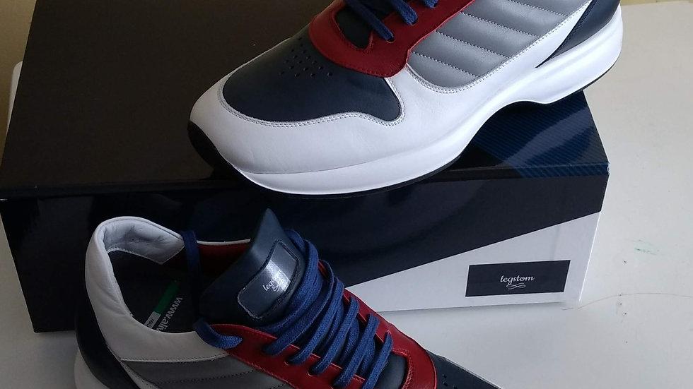 Legstom trainer shoes