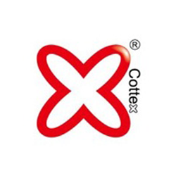cottex