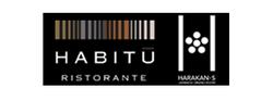 HABITU.png